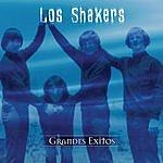 Los Shakers Serie De Oro