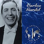 Carlos Gardel From Argentina To The World