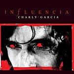Charly García Influencia (Single)