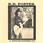 R.D. Foster A Regular Spinning Top