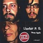 Llanfair P. G. Three Again