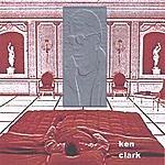 Ken Clark Ken Clark