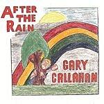 Gary Callahan After The Rain