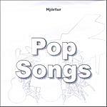 Hjortur Pop Songs