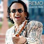 Remo Fernandes Love On SMS (Single)