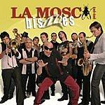 La Mosca Tsé Tsé Baila Para Mi (Single)