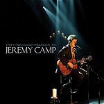 Jeremy Camp Live Unplugged