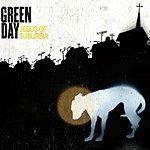 Green Day Jesus Of Suburbia (Single)