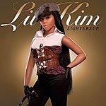 Lil' Kim Lighters Up (Single)