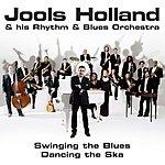 Jools Holland Swinging The Blues, Dancing The Ska