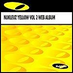 Champion Burns Nukleuz Yellow, Vol.2 Web Album