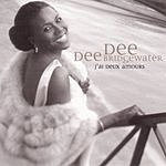 Dee Dee Bridgewater J'ai Deux Amours