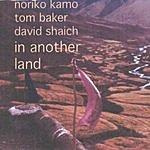 Noriko Kamo In Another Land
