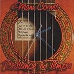 Manu Cornet Distance & Temps