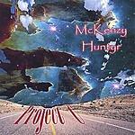 McKenzy Huntyr Project  C