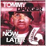 Tommy Danger Vol.6: Cherry