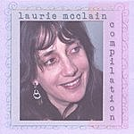 Laurie McClain Compilation