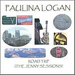 Paulina Logan Road Trip (The Jenny Sessions)