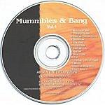 Mummbles & Bang Vol.1 (Parental Advisory)
