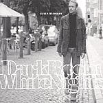 Claus Rydskov Dark Room White Nights