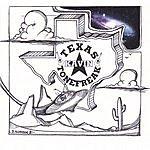 Kavin Texas Tonefreak