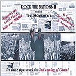 The Army Of The Lord Champions Rock The Nations II: The Movement