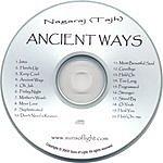 Nagaraj Ancient Wayz