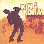 King Kora Bundung