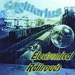 Sagittarius Electronical Railroads