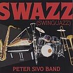 Peter Sivo Swazz