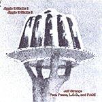 Jeff Strange Jiggle It, Shake It! (Single)