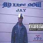 Jay My Life Now (Parental Advisory)
