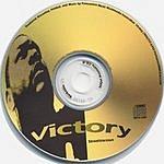 Victory Street Version