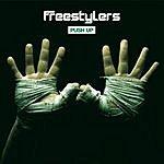 Freestylers Push Up (Single)