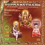 Nishantala Surya Prakash Rao Suprabathams