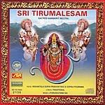 Nishantala Surya Prakash Rao Sri Tirumalesam