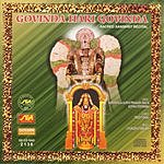 Nishantala Surya Prakash Rao Govinda Hari Govinda