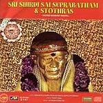 Nishantala Surya Prakash Rao Sri Shirdi Sai Suprabatham & Stothras
