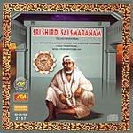 Nishantala Surya Prakash Rao Sri Shirdi Sai Smaranam