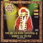 Nishantala Surya Prakash Rao Om Sri Sai Ram Chanting & Shirdi Sai Stuthi
