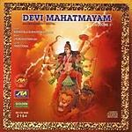 Nishantala Surya Prakash Rao Devi Mahatmayam Vol.3