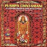 Nishantala Surya Prakash Rao Pushpa Chintamani