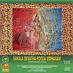 Nishantala Surya Prakash Rao Sakala Devatha Pooja Vidhanam