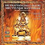 Nishantala Surya Prakash Rao Sri Pratyangira Gayatri Mrutyunjay Manthram