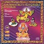 Nishantala Surya Prakash Rao Sarabhesvara & Pratyangira Stothras