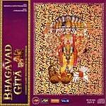 Nishantala Surya Prakash Rao Bhagavad Gita Vol.4