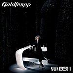 Goldfrapp Number 1 (Single)