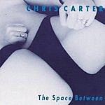 Chris Carter The Space Between