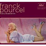 Franck Pourcel 100 All Time Greatest Hits