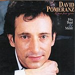 David Pomeranz King And Queen Of Hearts